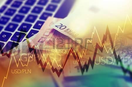 Гарантируем прозрачность сделки и быстрый результат  в  оформлении кредита.
