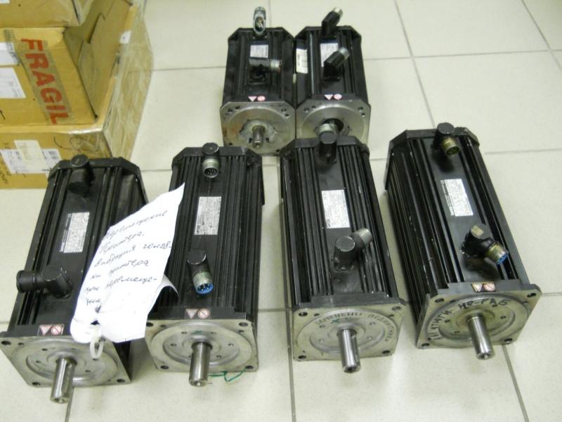 Ремонт Lenze EVS E94 93 94 EVD EL CPC MCS ECS EVF E84A E82 MH4 ESV SMD TMD серв