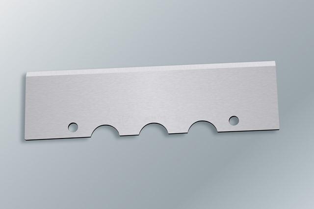 Производим ножи рубильные длиной от 100 мм до 2 000 мм