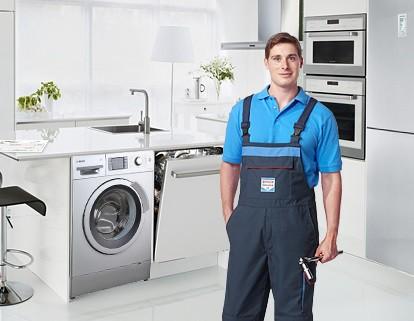 Опытный мастер предлагает услуги по ремонту домашней техники