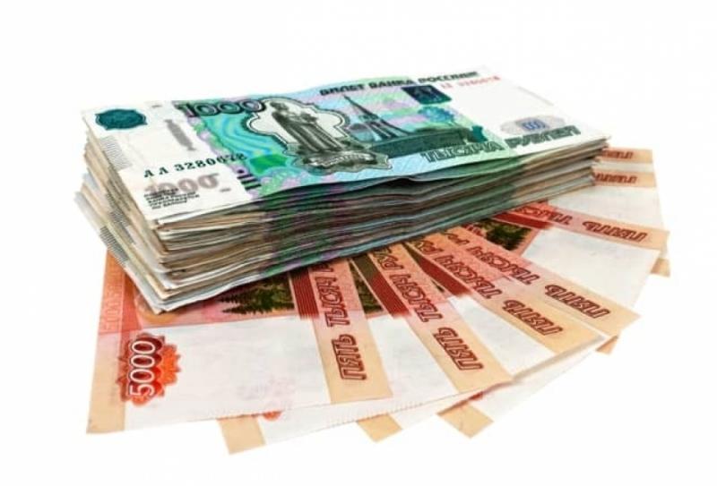 8203Выдача кредита наличными до 2000 000 руб. с любой кредитной нагрузкой.