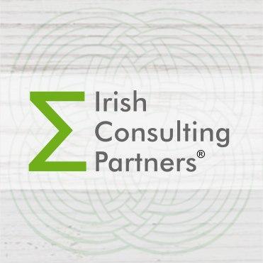 Ищите способ выйти на европейские рынки Зарегистрируйте компанию в Ирландии