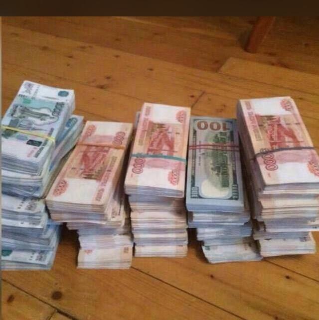 Экспресс кредиты наличными в Москве