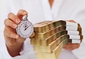 Срочно нужны деньги-Поможем получить кредит без отказа.