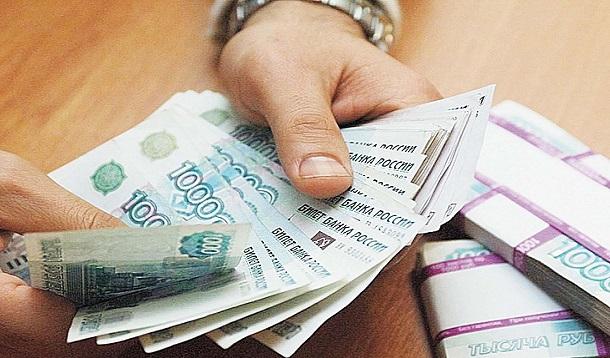 Кредит до 5 млн рублей, одобрение с нагрузкой и плохой КИ нужен только паспорт