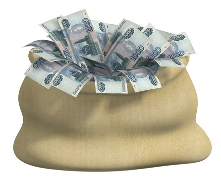 Помощь в получении кредита без предварительных платежей и авансов
