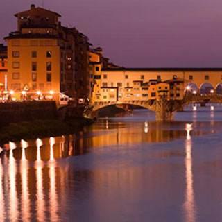 Агентство рабочие туры для девушек в Италии, Рим, Милан
