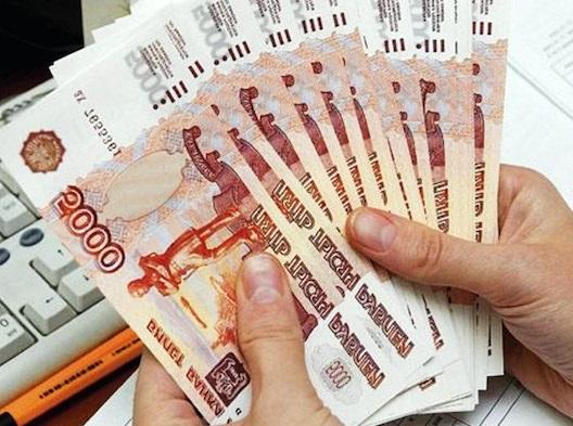 Помощь в кредите в день обращения без справок и предоплаты
