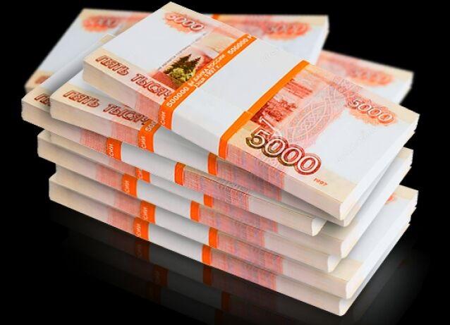 Срочный займ и кредит, одобрение заявок в любых безнадежных случаях