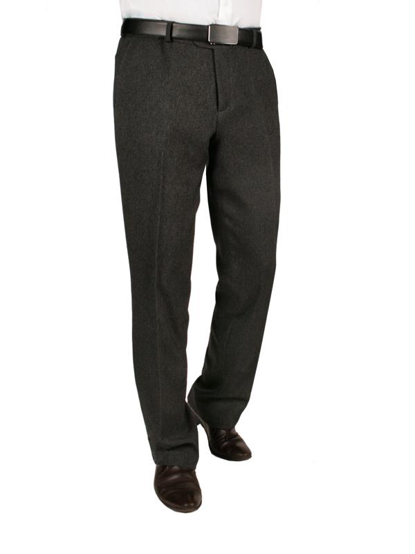 Мужские брюки Фрэнк