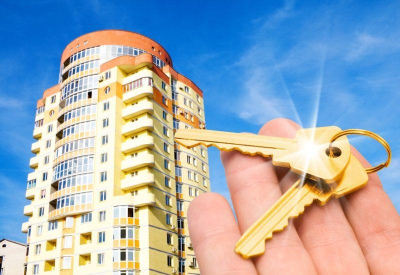 Быстро и качественно поможем получить кредит в Москве, Петербурге, Новосибирске