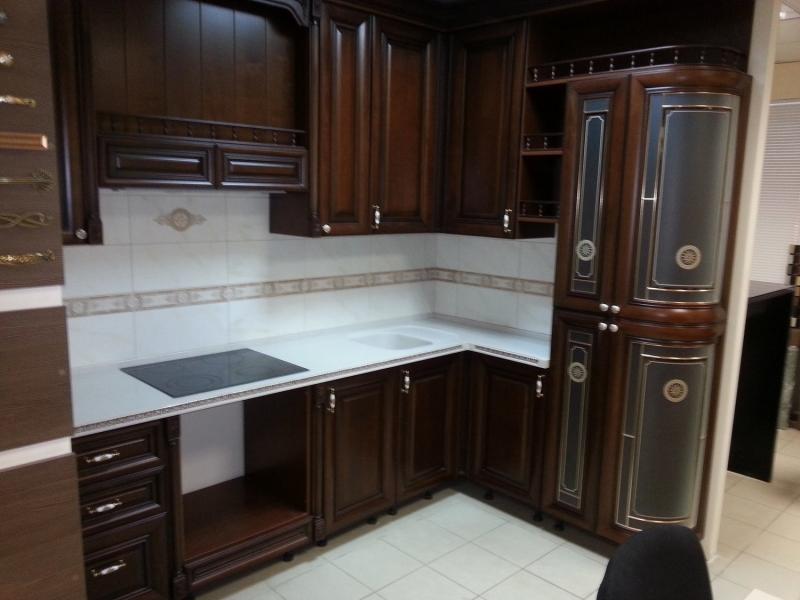Мебель на заказа в Нижегородской области