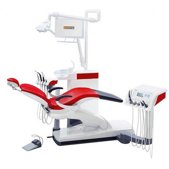 Стоматологическое оборудование  по дилерским ценам