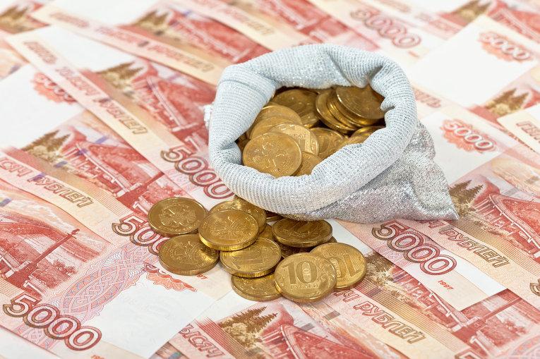Поможем получить кредит в Москве 100 гарантия
