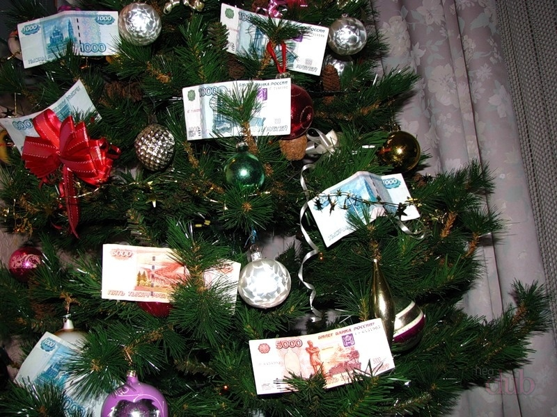 Новый кредит под новый год, за одни сутки сумма до трех миллионов рублей.