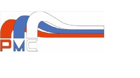 Титановая трубка в Екатеринбурге