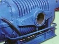 Поршень компрессора для ВТ1.5-0.3150
