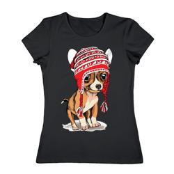 Модные и стильные футболки с доставкой по России