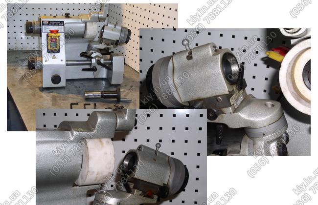 Станок для заточки инструмента ON-25