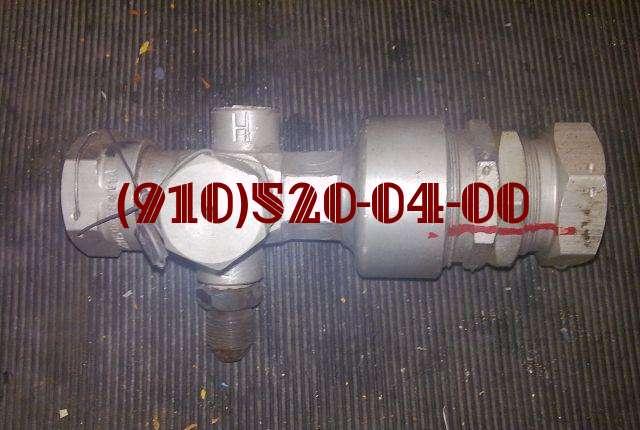 Продам редукторы воздушные ИЛ611-150-35 ИЛ611-150-55 ИЛ611-150-70К ИЛ611-200-