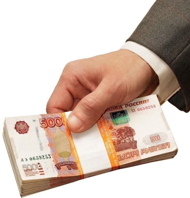 Помощь в получении кредита и частного займа, срочно без предоплаты