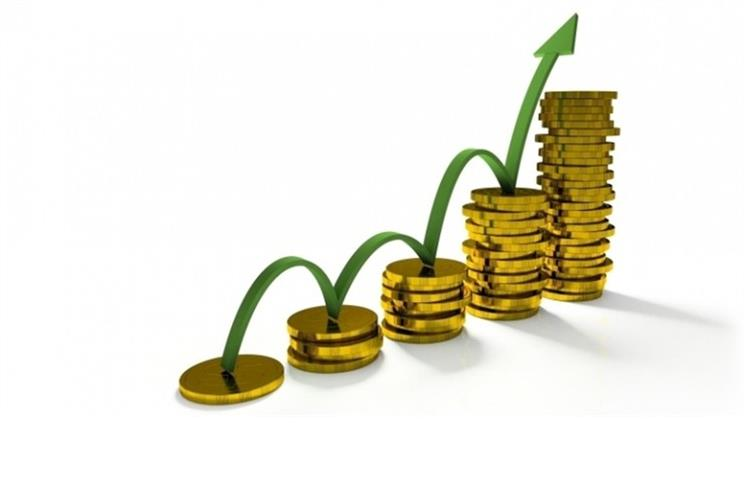 Помощь в оформлении кредита для Неофициально и Официально трудоустроенных