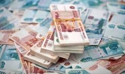 Кредит без предоплаты и без справок за 1 час в Москве