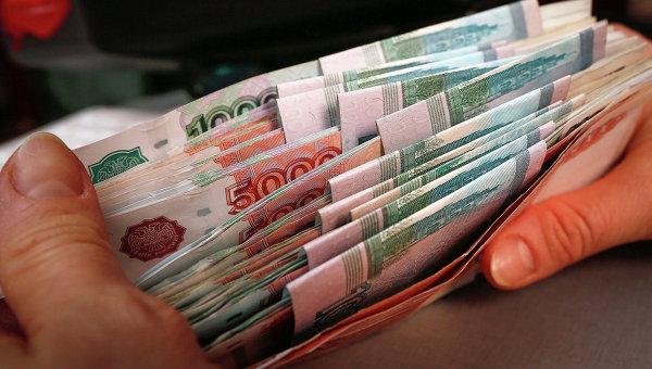 Смогу помочь получить кредит в банке на любые цели.