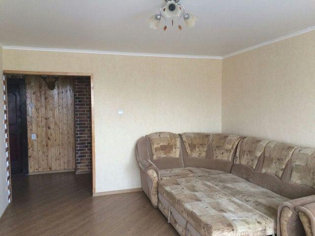 Сдаю уютную квартиру в г. Ставрополе на длительный срок.