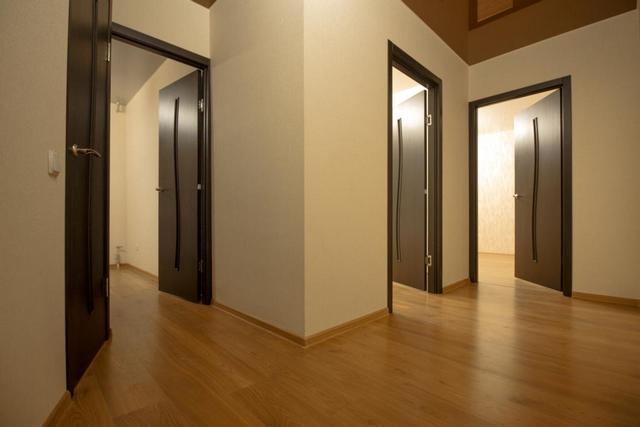 Шикарная 2-х комнатная квартира с качественным ремонтом 2018 года