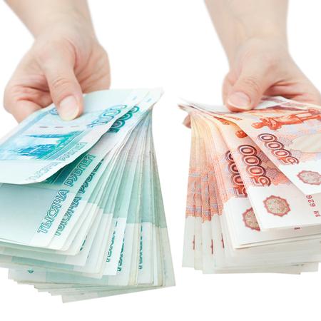 1 час поможем получить кредит без предоплаты и без справок в Москве