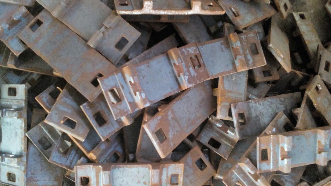 Приобрести подкладку кб50 восстановленную, и любые всп материалы - комплексные поставки