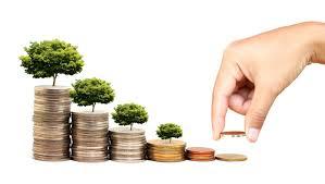Получите с нами  всю необходимую помощь с кредитом, консультации и поддержку.