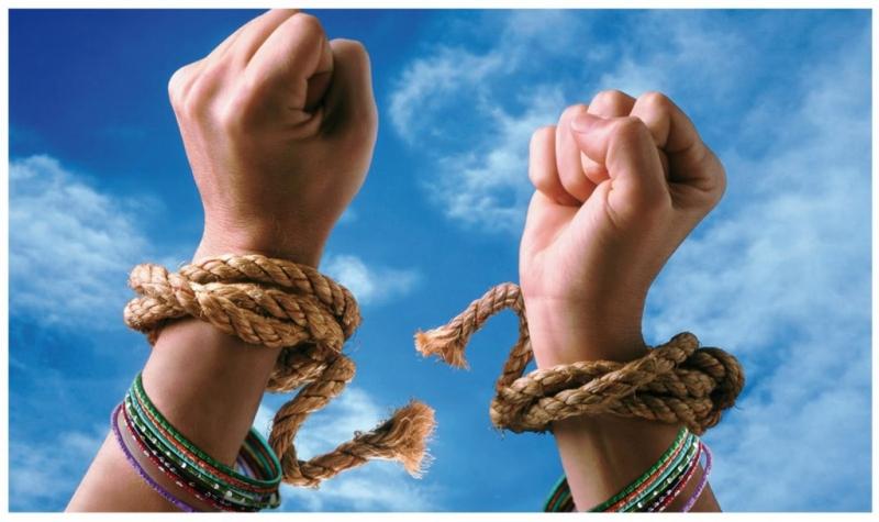 Вытащим из долгов, реструктуризация, кредиты, выгодные условия