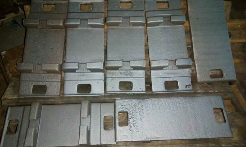 Купить  подкладка кб65, и любые всп материалы - комплексные поставки