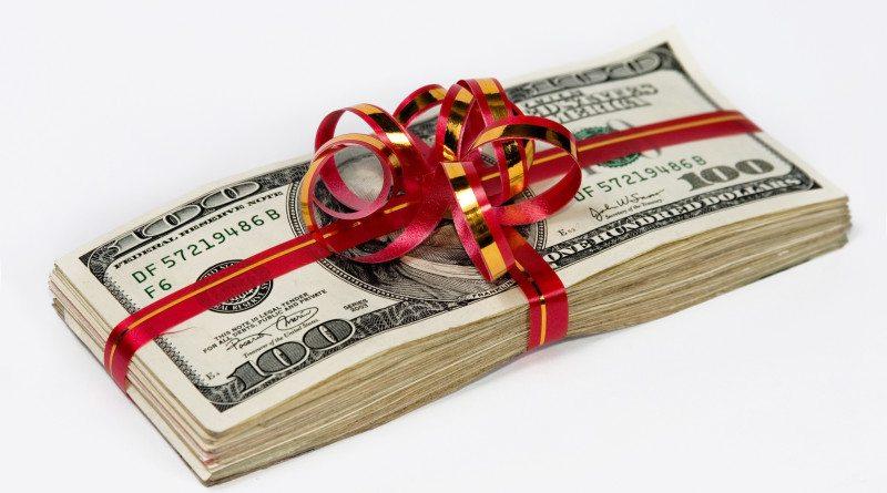 Деньги под обеспечение в Самаре. Перезалог, рефинансирование.