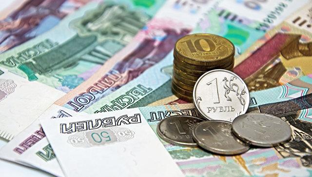 Частный инвестор предоставит займ без залога в Москве