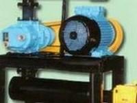 Техническая эксплуатация для АКР 2