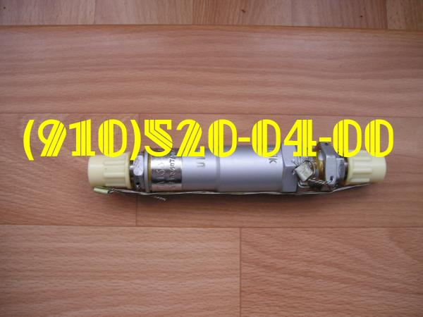 Продам клапаны ГА133-100-1К, ГА133-100-3К, ГА133-100-5К, ГА133-100-6К,