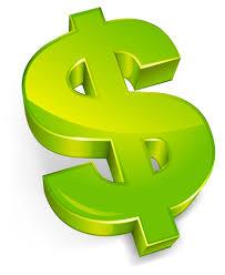 3 легкое предложение кредита