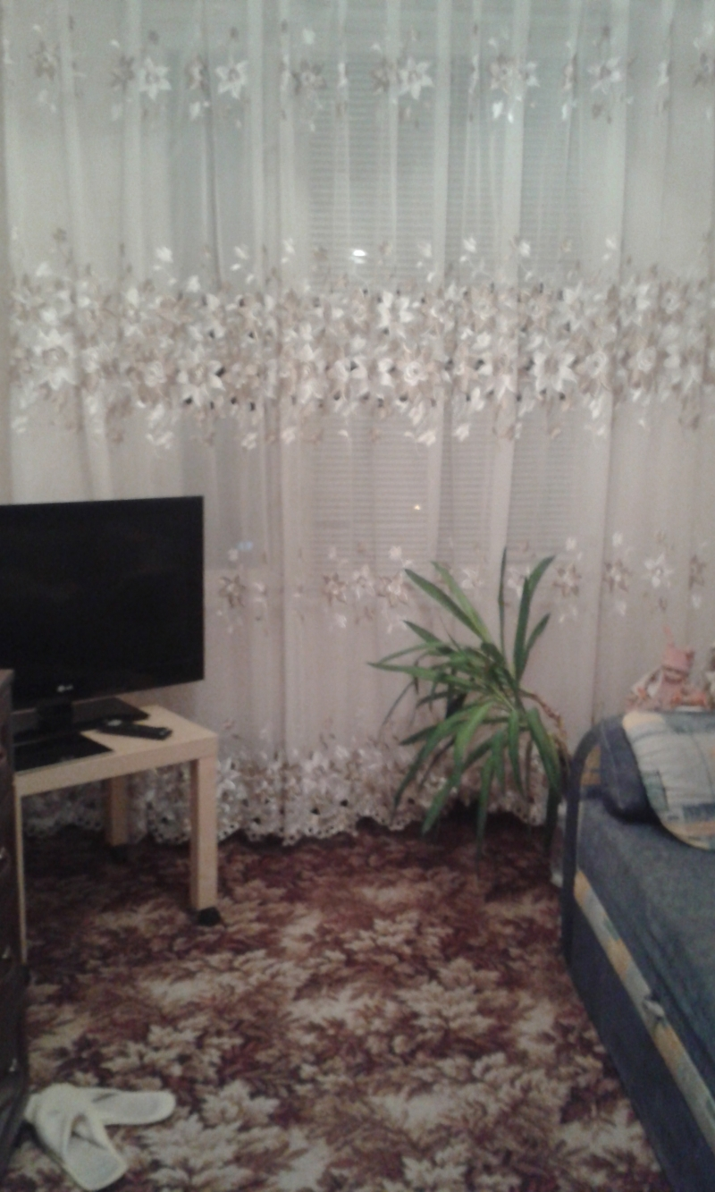 Сдам комнату м Ясенево