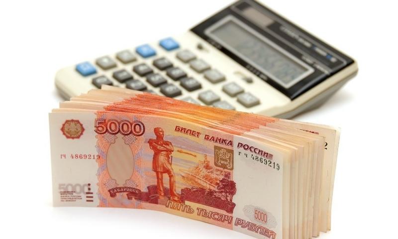 Оптимизировать платежи, перекредитоваться на лучших условиях