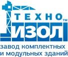 Изготовление и монтаж металлоконструкций, сэндвич-панелей, модульных зданий
