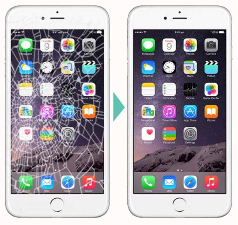 Newt-apple Выездной ремонт техники apple iPhone, iPad