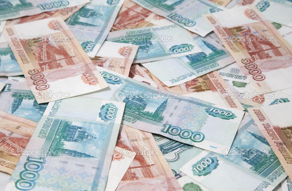 Помощь в получении денежных средств до 4 млн. рублей в короткие сроки.