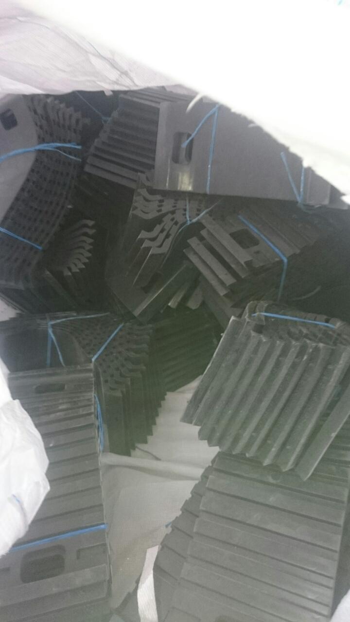 Прокладка цп356 и цп328 и любые другие прокладки от 10 рублейшт
