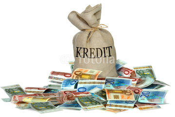 Кредитование на любые цели, индивидуальные условия.