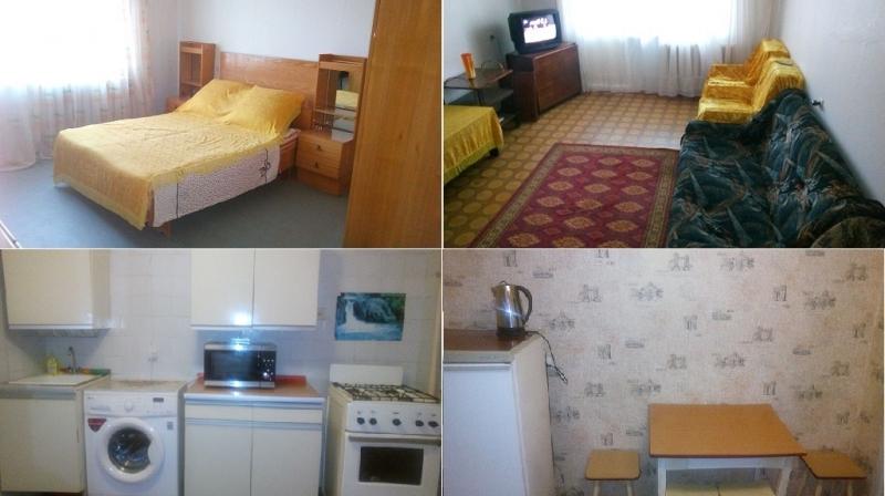 Сдам посуточно квартиру Казань т.2167610