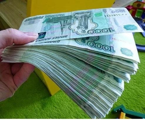 Помощь в получении кредита, частные займы