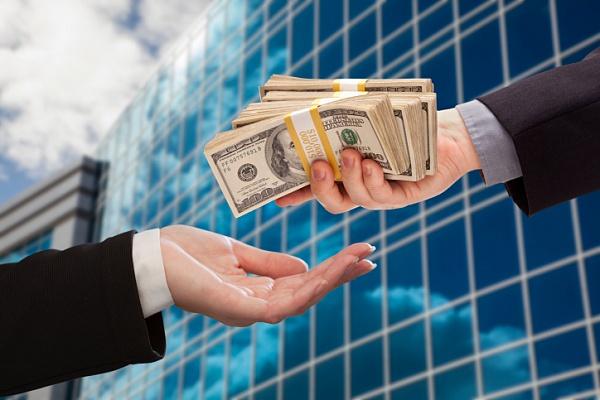 Срочный кредит от сотрудника банка в Санкт-Петербурге. Без отказов.